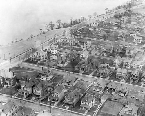 1919_aerial